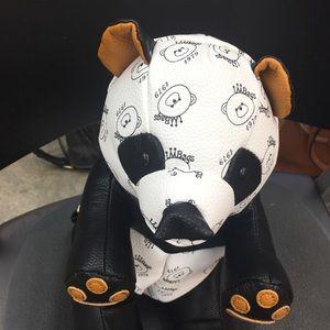 Handbags - Just lovely teddy bear 🐻 backpack 🎒 free gift 🎁